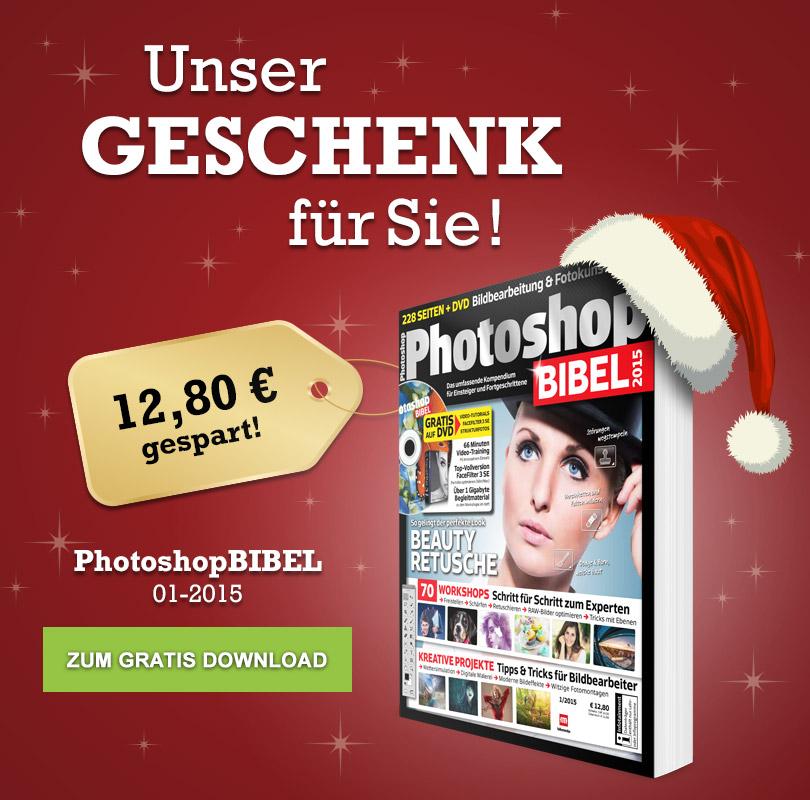 photoshopbibel_download