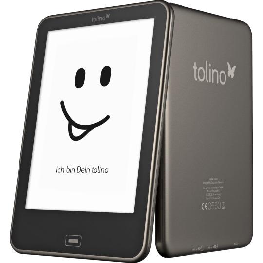 tolino_vision-841f4c828160bcba-841f4c828160bcba