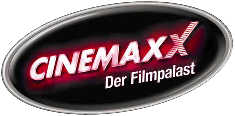 5 cinemaxx kinogutscheine mytopdeals. Black Bedroom Furniture Sets. Home Design Ideas