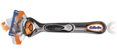 Gillette Fusion ProGlide Starter-Set