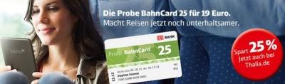 BahnCard-25-für-3-Monate-nur-19-euro