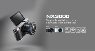 EV-NX3000GOIHK-14-0