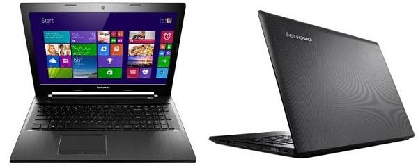 Lenovo-Ideapad-Z50-70-59421169_l