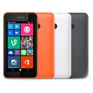 Lumia-535-vs-Lumia-530-b