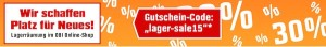 OBI_lagersale_30prozent_rabatt_banner