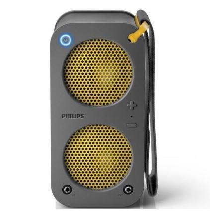 Philips SB5200G BT-Lautsprecher