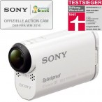 Sony-HDR-AS100-Bike-Edition-146x146