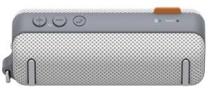 Sony SRS-BTS50 x