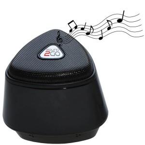 Sound-2-go