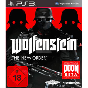 Wolfenstein -The-New-Order---PlayStation-3