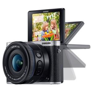 Z-SAMSUNG-NX3000-LEFT-LCDART