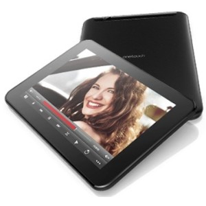 alcatel_one_touch_tab_7hd