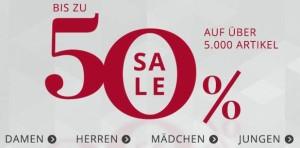 engelhorn sale 0115