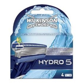 hydro 3
