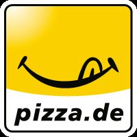 pizza_de-logo_200x200px