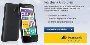 postbank-giro-nokia-lumia-630