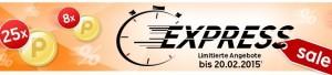 rakuten express sale1