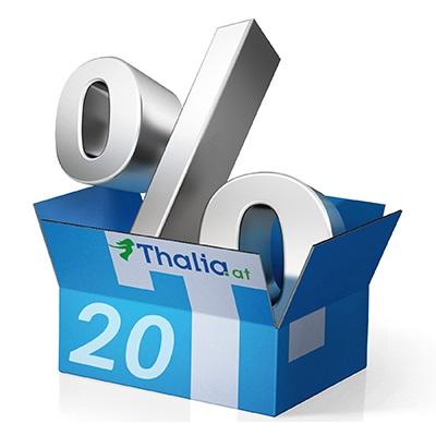 thalia20proz