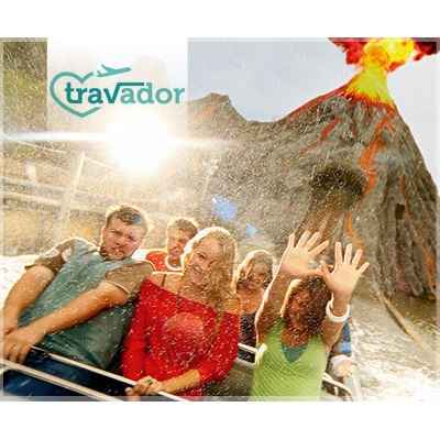 travel_de_co-068139_travador_moviepark_dg