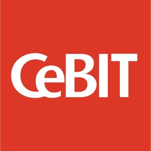 veBit