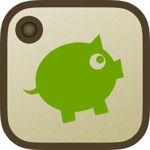mytopdeals Logo Android