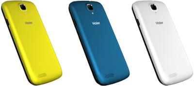HAIER-Phone-W-716-S-farben-dfae23a8225bcf2c