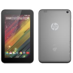 HP-7-G2
