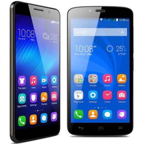 Huawei-Honor-6-Holly
