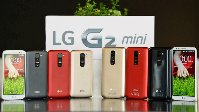 LG-G2-mini-658x370-d8b7004223b0dfcc