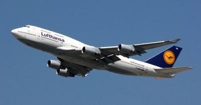 Lufthansa_B744_D-ABVD