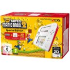 nintendo-2ds-weiss-rot-new-super-mario