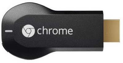 chromecast long