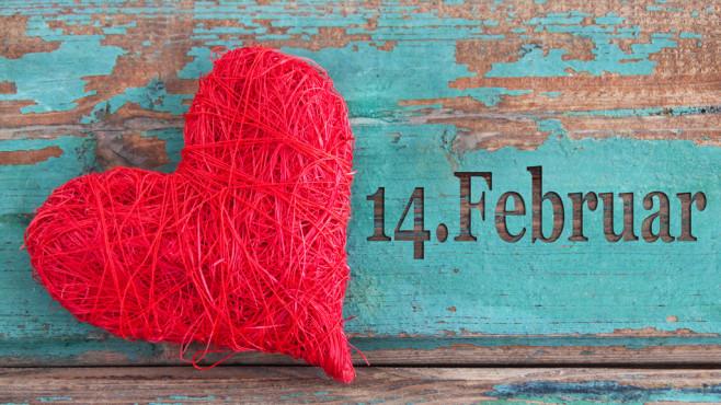 Valentinstag-2014-So-wird-der-Tag-zu-einem-unvergesslichen-Erlebnis-Schon-658x370-6e87e15641155022