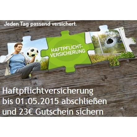 asstel-phv-04-2015
