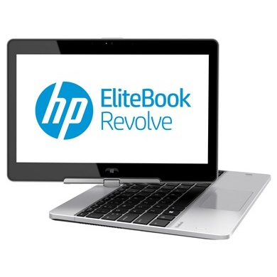 hp elite book g1