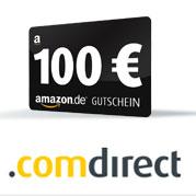 comdirect-depot-100-euro-amazon-sq