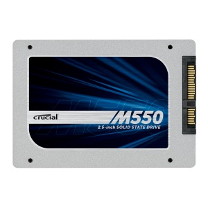 crucial-m550-ssd-512-gb-int-6-35-cm-mlc-flash-speicher-festplatte-sata-iii_z1