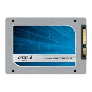 crucial-mx100-ssd-512-gb-int-6-35-cm-nand-flash-speicher-festplatte-sata-iii_z1