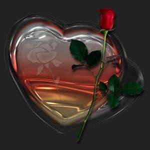 ein-valentinstag-geschenk-an-dich-2f1d1063-3cfd-4ca2-8253-4c8b7079c69d