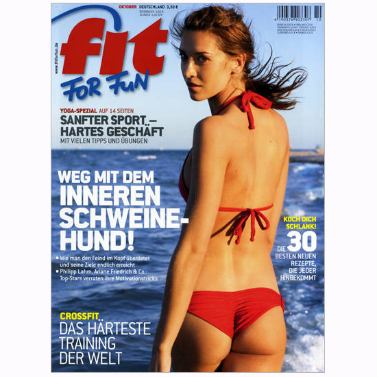 fit-for-fun-cover-september-2011-x5454