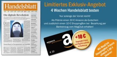 handelsblatt magclub