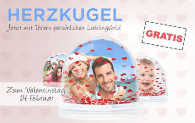 herzkugel-gratis