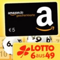 Neukunden: Lotto24 Bonus-Deal