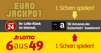 Image result for lotto24 spielen