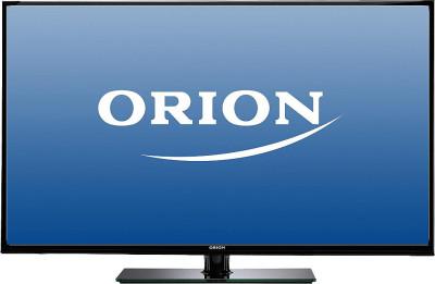orion-clb50b1100-126-cm-50-zoll-1080p-full-hd-led-fernseher-schwarz-12803185