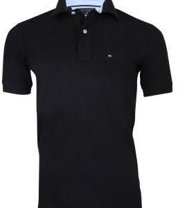 polo shirts hilfiger