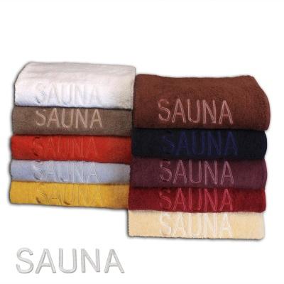 saunamitAB_0