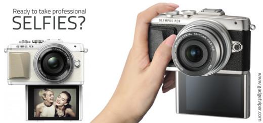 selfie-camera-olympus-pen-e-pl7-520x245