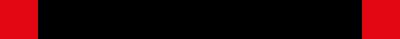 3-formatOriginal
