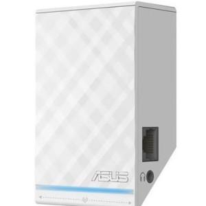 ASUS RP-N14 N300 WLAN Repeater